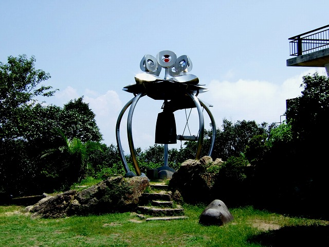 端島 (長崎県)の画像 p1_15